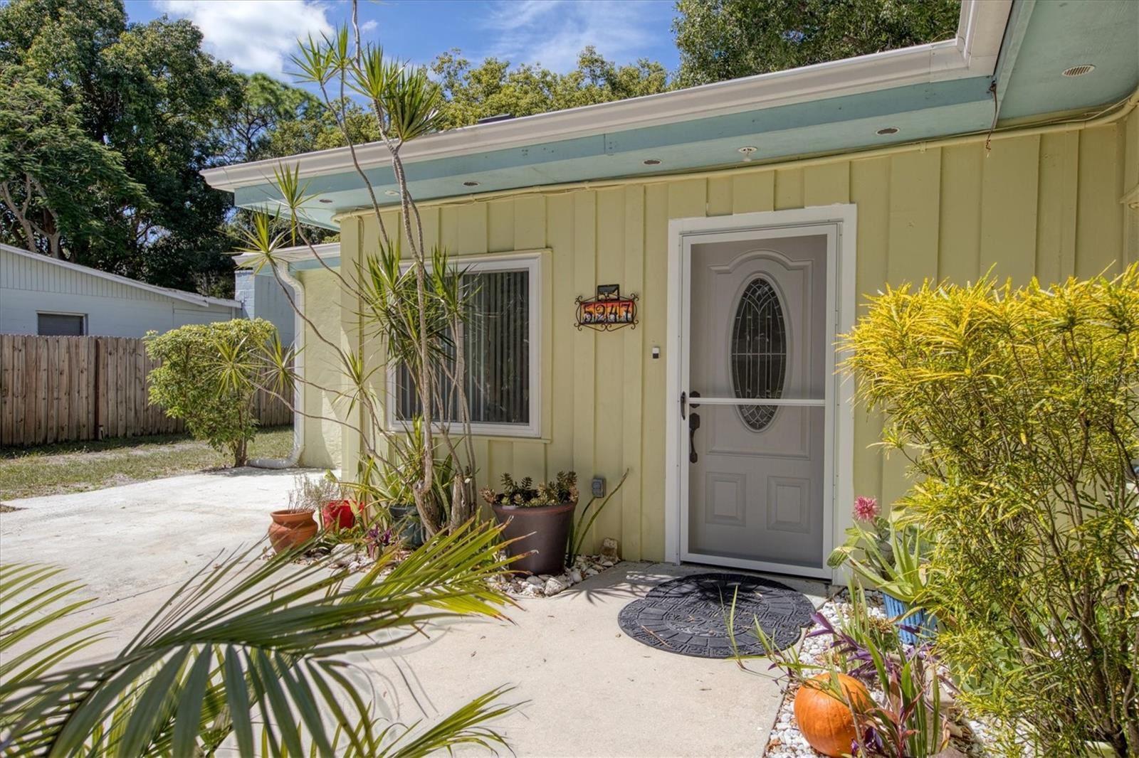 5247 RILMA AVENUE, Sarasota, FL 34234 - #: A4514266