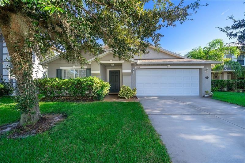 1616 ALGONKIN LOOP, Orlando, FL 32828 - #: O5884266