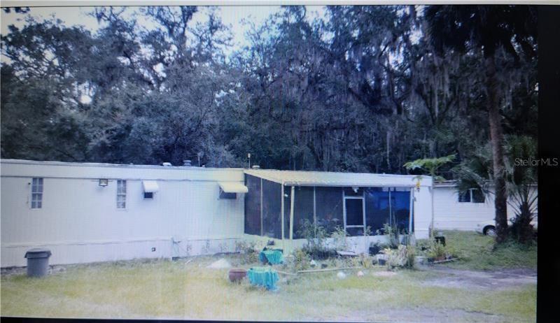 16425 SUNFLOWER TRAIL, Orlando, FL 32828 - MLS#: O5889266