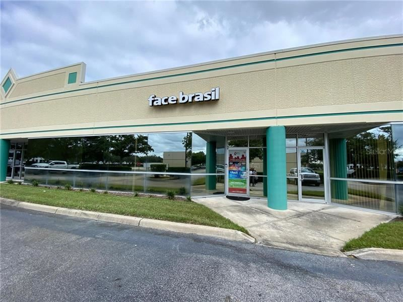 7575 KINGSPOINTE PARKWAY #15, Orlando, FL 32819 - MLS#: O5907266