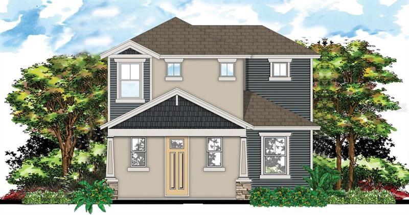 1310 E CONOVER STREET, Tampa, FL 33603 - MLS#: T3275266