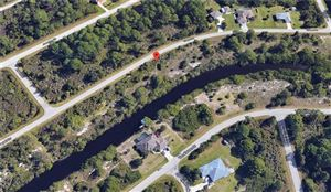Photo of 2491 CHAPEL DRIVE, PORT CHARLOTTE, FL 33953 (MLS # C7405267)