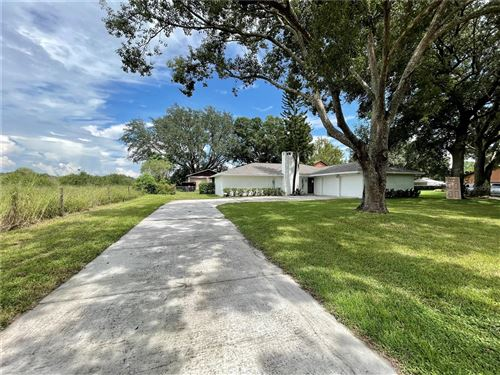Photo of 1155 ELOISE LOOP ROAD, WINTER HAVEN, FL 33884 (MLS # O5968267)