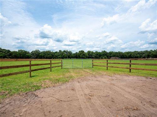 Photo of W HWY 326, OCALA, FL 34482 (MLS # OM620267)