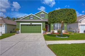Main image for 13050 TERRACE SPRINGS DRIVE, TEMPLE TERRACE,FL33637. Photo 1 of 50
