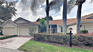 Photo of 2521 NEW HAVEN CIRCLE, SUN CITY CENTER, FL 33573 (MLS # T3194267)