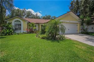 Photo of 3042 CARA COURT, PALM HARBOR, FL 34684 (MLS # U8046267)