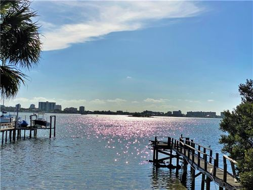 Main image for SUNSET DRIVE, CLEARWATER,FL33755. Photo 1 of 16
