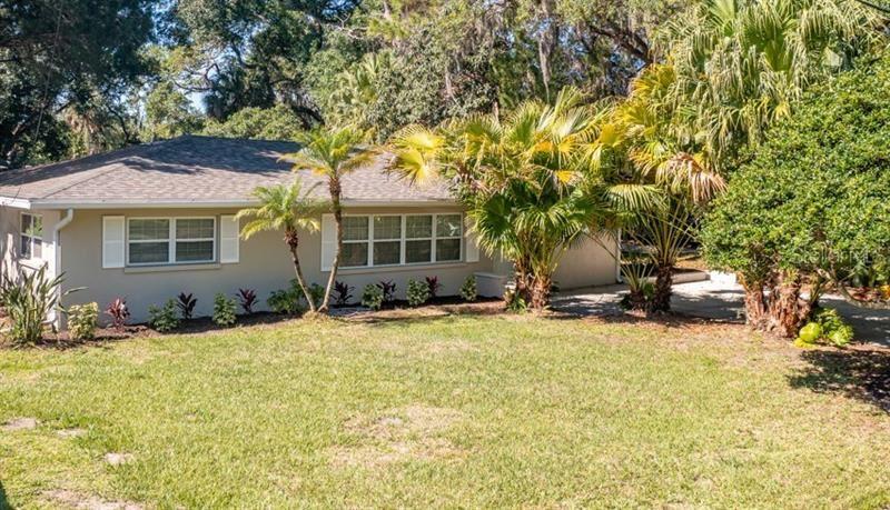 2450 HILLVIEW STREET, Sarasota, FL 34239 - MLS#: A4499267