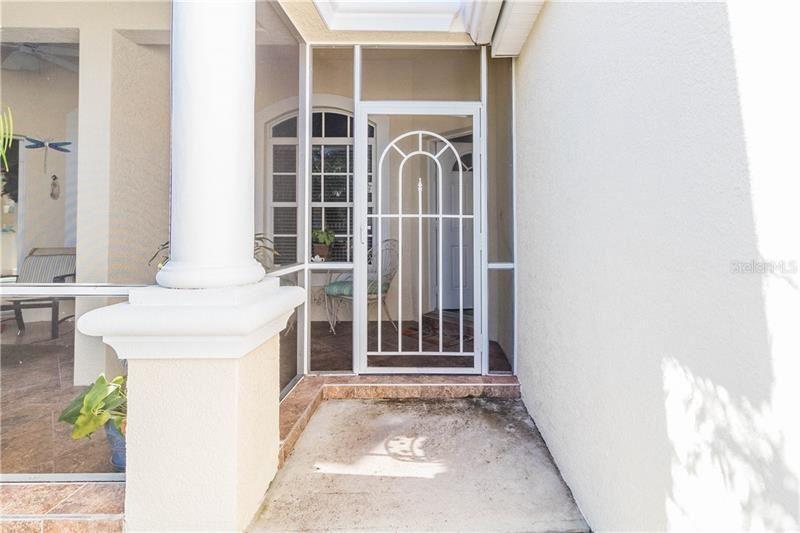 Homes for Sale at Arlington Cove Englewood FL - Sarasota ...