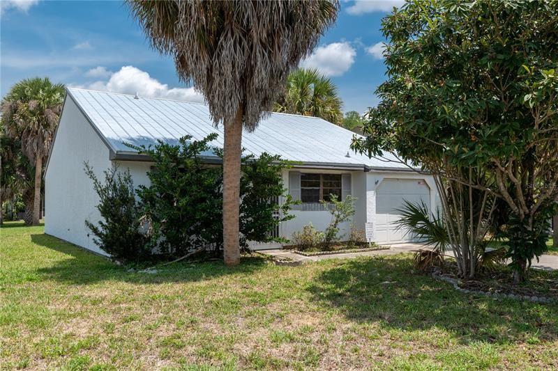 19584 CAROB COURT, Port Charlotte, FL 33952 - MLS#: C7442267