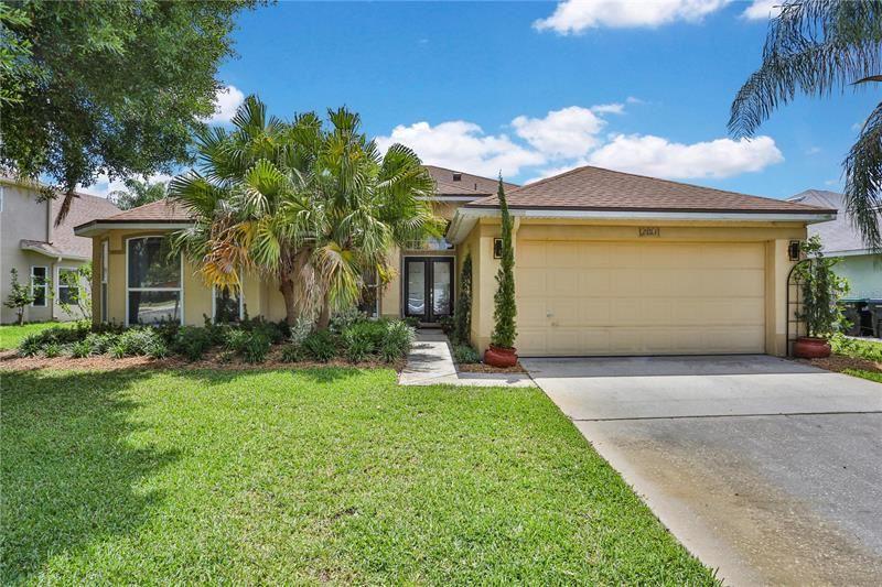 12801 WATERHAVEN CIRCLE, Orlando, FL 32828 - MLS#: J927267
