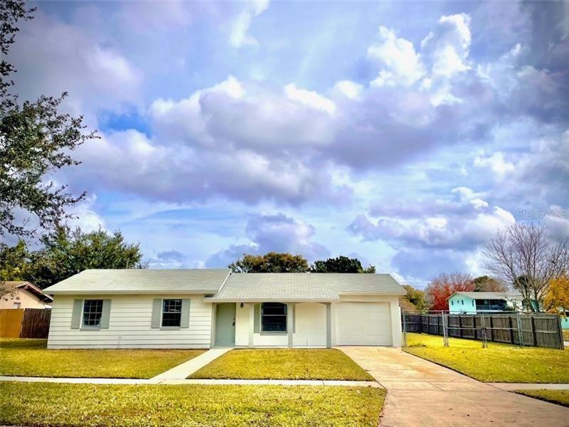 5309 NEWHALL AVENUE, Orlando, FL 32810 - #: O5914267