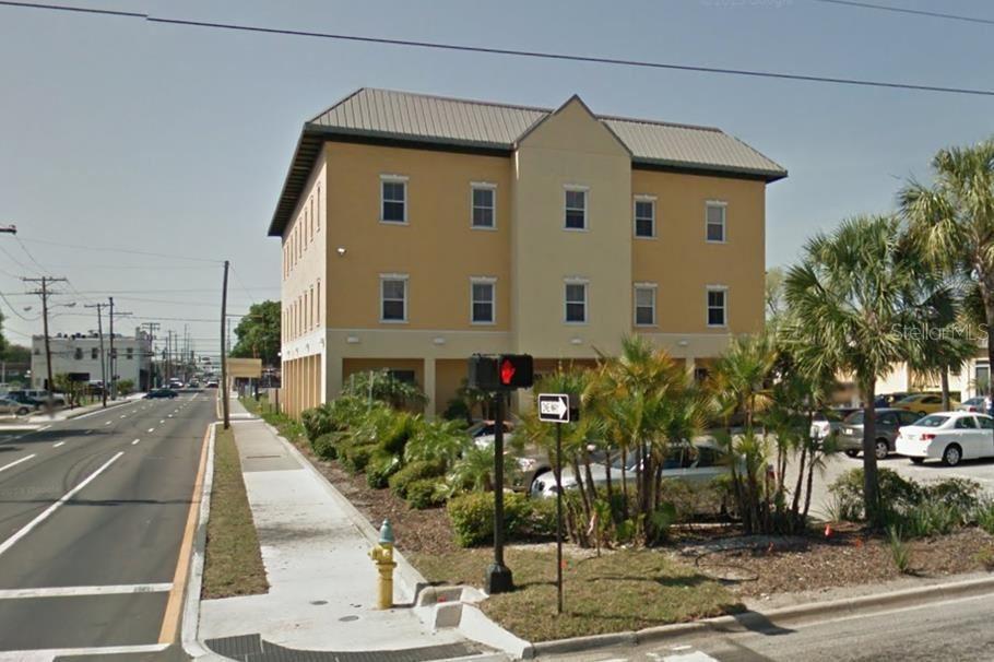 2109 E PALM AVENUE, Tampa, FL 33605 - MLS#: T2795267