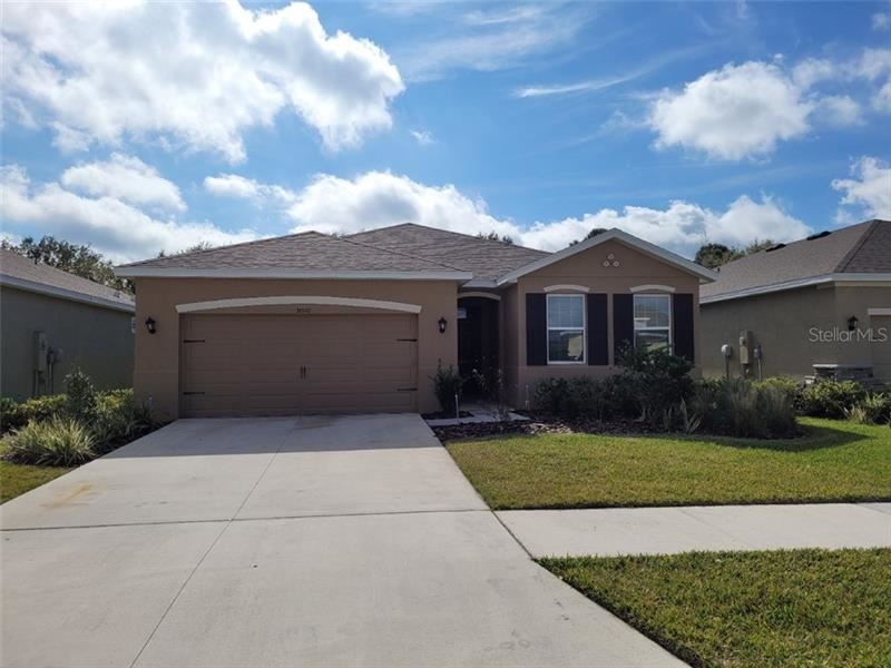 31510 TANSY BEND, Wesley Chapel, FL 33545 - #: T3285267