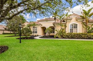 Photo of 6817 ARECA BOULEVARD, SARASOTA, FL 34241 (MLS # A4434268)