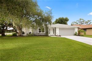Photo of 743 TUXFORD DRIVE, SARASOTA, FL 34232 (MLS # A4446268)