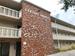 Photo of 3755 S SCHOOL AVENUE #49, SARASOTA, FL 34239 (MLS # A4487268)