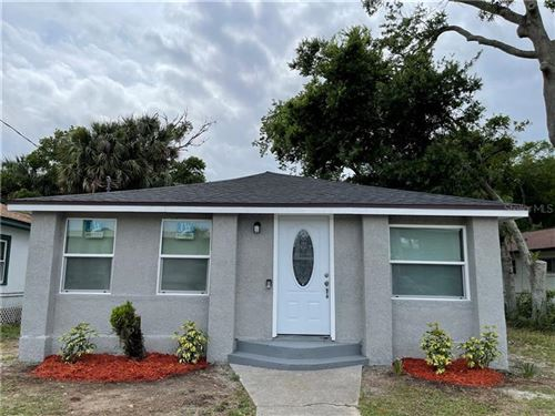 Photo of 356 ELLSWORTH STREET, DAYTONA BEACH, FL 32114 (MLS # O5936268)