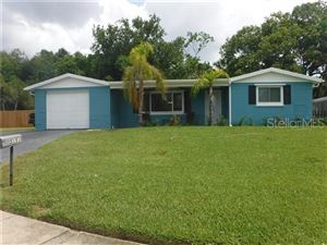 Main image for 5151 BLUEJAY DRIVE, HOLIDAY, FL  34690. Photo 1 of 22