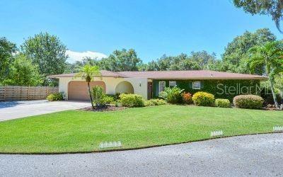 2258 CAMERON LANE, Sarasota, FL 34231 - MLS#: A4475268