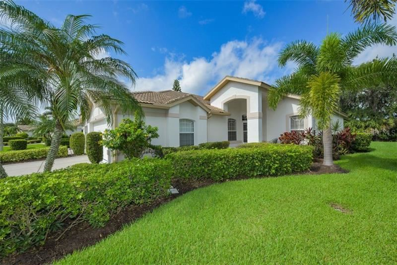 8760 PEBBLE CREEK LANE, Sarasota, FL 34238 - #: A4481268
