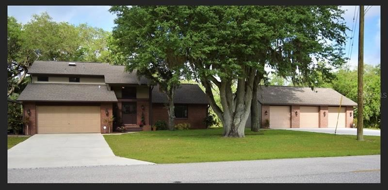 Photo of 101 WARRINGTON BOULEVARD, PORT CHARLOTTE, FL 33954 (MLS # C7440268)