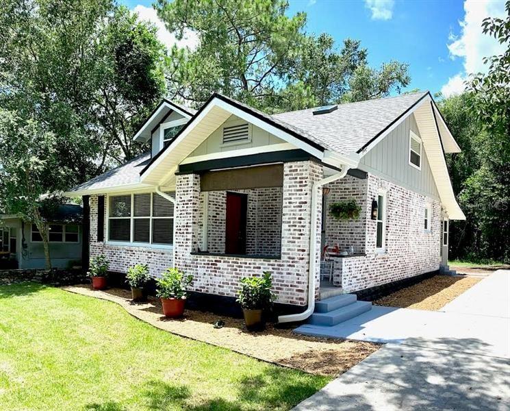 1451 N DONNELLY STREET, Mount Dora, FL 32757 - #: G5030268