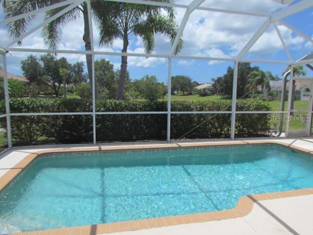 Photo of 232 VENICE PALMS BOULEVARD, VENICE, FL 34292 (MLS # N6110268)