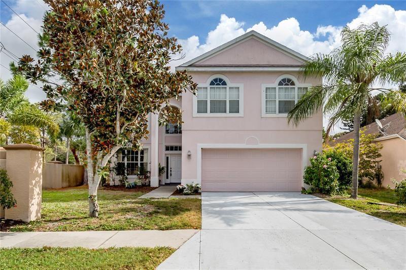 5363 NEW COVINGTON DRIVE, Sarasota, FL 34233 - #: N6115268