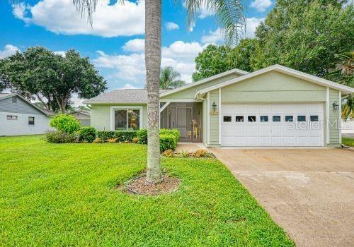 309 INDIAN RIVER LANE, Englewood, FL 34223 - #: N6117268