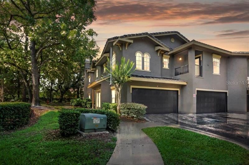 209 VILLA DI ESTE TERRACE E #205, Lake Mary, FL 32746 - #: O5870268