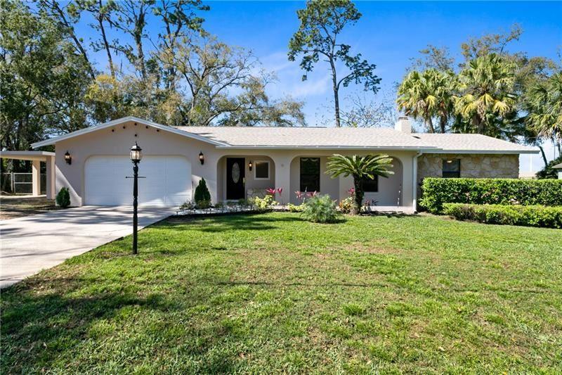 442 HOMER AVENUE, Longwood, FL 32750 - #: O5927268