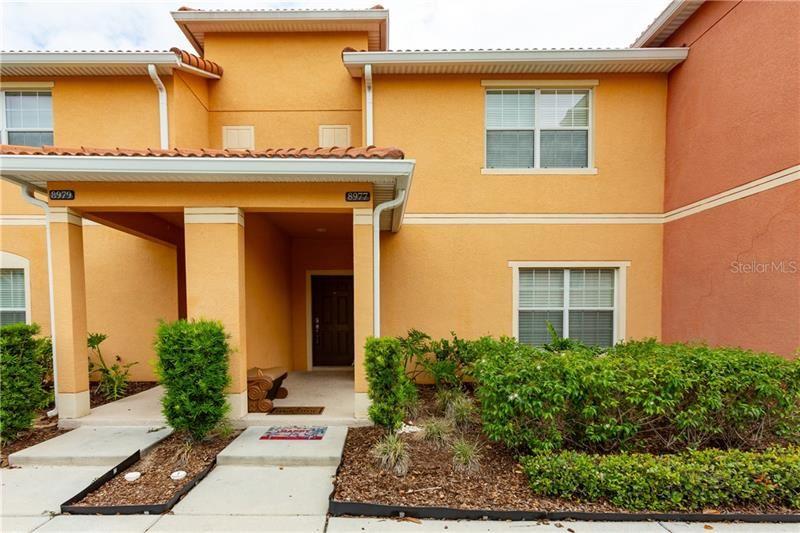 8977 CALIFORNIA PALM ROAD, Kissimmee, FL 34747 - MLS#: S5034268