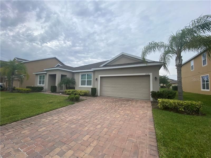 14541 BLACK LAKE PRESERVE STREET, Winter Garden, FL 34787 - #: S5049268