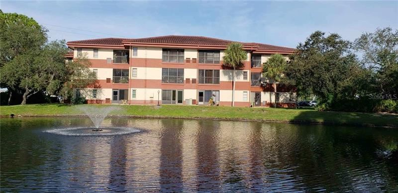 2650 COUNTRYSIDE BOULEVARD #A301, Clearwater, FL 33761 - #: U8101268