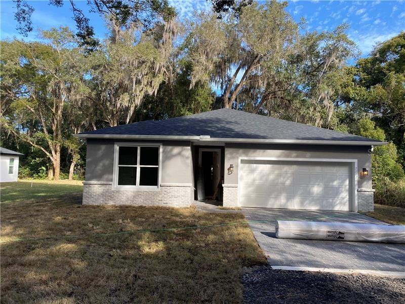 716 HICKORY AVENUE, Sanford, FL 32771 - #: V4917268