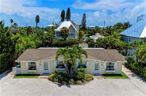 Photo of 618 GLADIOLUS STREET #A, ANNA MARIA, FL 34216 (MLS # A4472269)