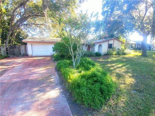 Photo of 607 GARDEN ROAD, VENICE, FL 34293 (MLS # A4484269)
