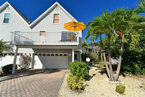 Photo of 6321 GULF DRIVE, HOLMES BEACH, FL 34217 (MLS # A4486269)