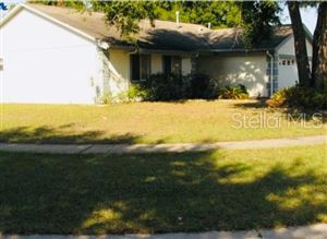 Featured picture for the property O5788269