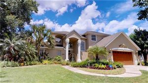 Photo of 1344 CORNERSTONE COURT, ORLANDO, FL 32835 (MLS # O5800269)