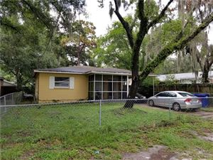 Main image for 3712 E CRAWFORD STREET, TAMPA,FL33604. Photo 1 of 15