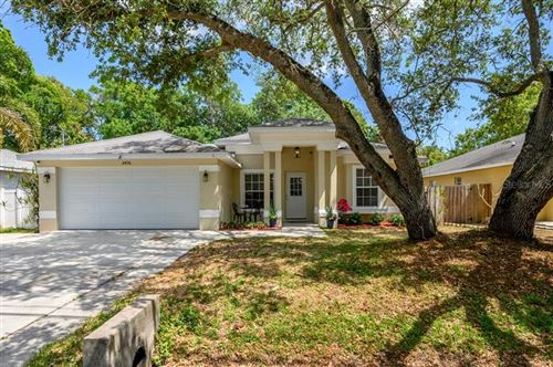 Main image for 6406 S RICHARD AVENUE, TAMPA,FL33616. Photo 1 of 44