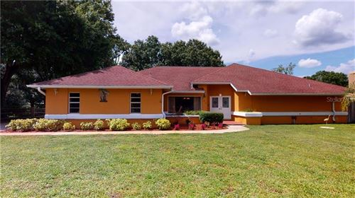 Main image for 707 CHANCELLAR DRIVE, LUTZ,FL33548. Photo 1 of 36