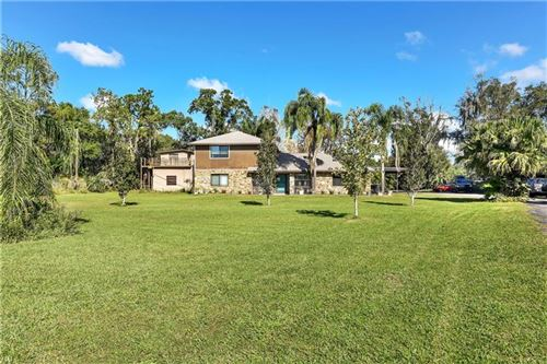 Photo of 13032 COUNTY ROAD 672, RIVERVIEW, FL 33579 (MLS # T3277269)