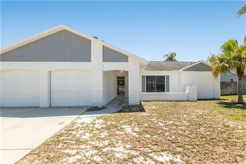 Main image for 2532 SURINAM COURT, HOLIDAY,FL34691. Photo 1 of 24
