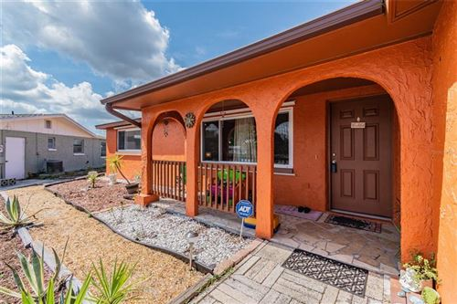 Main image for 7624 DALE DRIVE, PORT RICHEY,FL34668. Photo 1 of 2