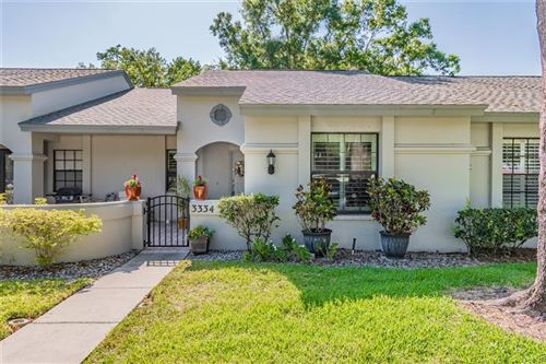 Main image for , PALM HARBOR,FL34685. Photo 1 of 35