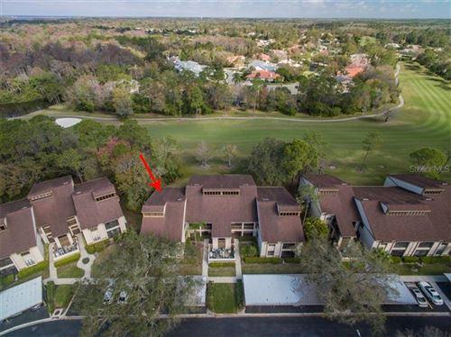 Photo of 114 LINDSAY LANE #114, OLDSMAR, FL 34677 (MLS # U8114269)